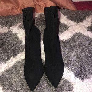 Kurt Geiger London Boots